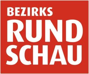 Bezirksrundschau_Logo
