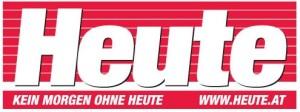 Heute_Logo