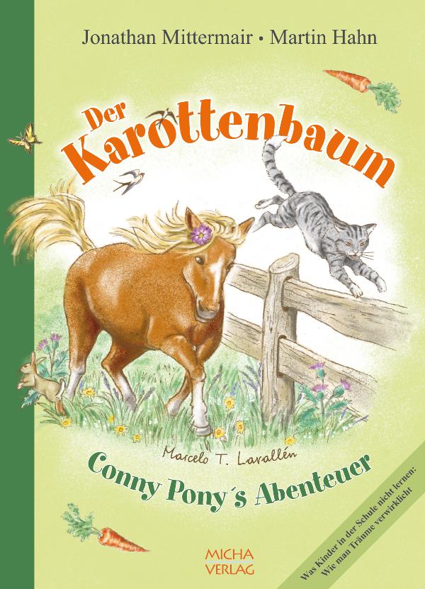 cover_karottenbaum