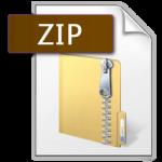 zip_logo