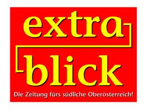 Extrablick_Logo_Sternecker Thomas