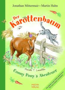 1-Cover-Karottenbaum