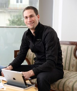 Jonathan Mittermair