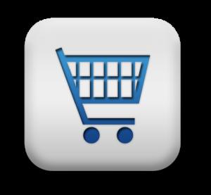 webshop_einkaufswagen