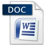 word_doc_logo