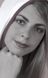 Claudia Frohmajer