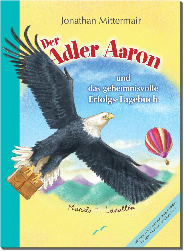 Cover_AdlerAaron_mit Schatten_1.1MB © adleraaron.com
