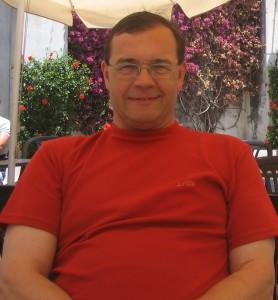 Matthias Maislinger