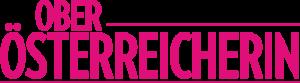 logo_oberösterreicherin_pink