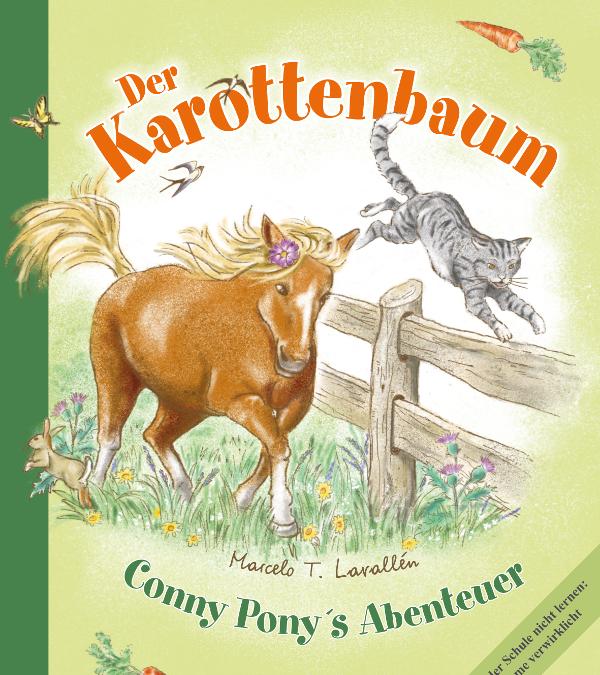 """""""Der Kleine Prinz"""" des 21. Jahrhunderts"""